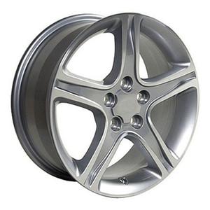 17-inch Wheels   92-14 Lexus ES   OWH0178