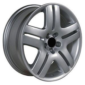 17-inch Wheels | 89-95 Plymouth Acclaim | OWH0383