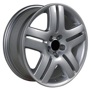 17-inch Wheels | 84-94 Plymouth Sundance | OWH0386