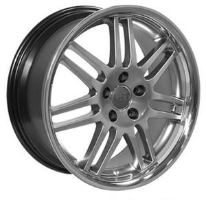 18-inch Wheels | 09-14 Volkswagen CC | OWH0410