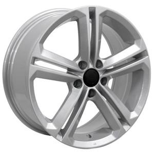 18-inch Wheels | 09-13 Volkswagen CC | OWH1272