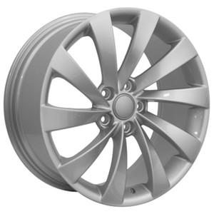 18-inch Wheels | 07-13 Volkswagen EOS | OWH1289