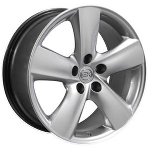 18-inch Wheels | 92-10 Lexus SC | OWH1399