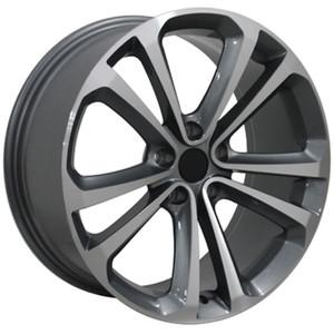 18-inch Wheels | 07-13 Volkswagen EOS | OWH1415