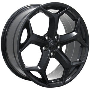 18-inch Wheels | 86-05 Mercury Sable | OWH1632