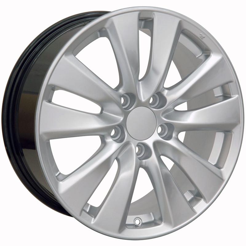 02-06 Acura RSX