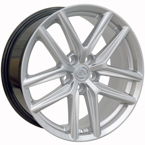 18-inch Wheels   92-14 Toyota Camry   OWH2552