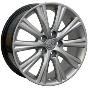 17-inch Wheels | 98-14 Toyota Sienna | OWH2570