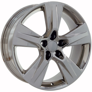 19-inch Wheels   92-14 Toyota Camry   OWH2865