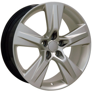 19-inch Wheels   92-14 Toyota Camry   OWH2880