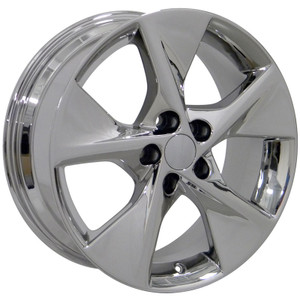 18-inch Wheels   92-14 Toyota Camry   OWH2907