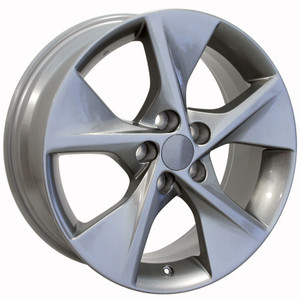 18-inch Wheels   92-14 Toyota Camry   OWH2922
