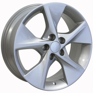 18-inch Wheels   92-14 Toyota Camry   OWH2937
