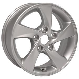 15-inch Wheels | 10-15 KIA Soul | OWH3117