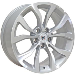 18-inch Wheels | 92-02 Cadillac Eldorado | OWH3213
