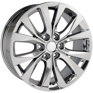 20 inch wheels 04 15 ford f 150 owh3294 1967 Ford Fairlane 500 GT 20 inch wheels 04 15 ford f 150 owh3298