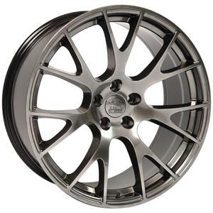 20-inch Wheels | 05-14 Chrysler 300 | OWH3560