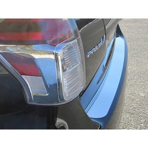 Luxury FX | Bumper Covers and Trim | 12-16 Toyota Prius | LUXFX2559