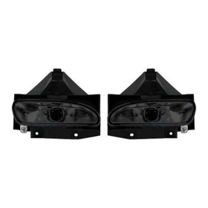 Premium FX | Replacement Lights | 99-04 Ford Mustang | PFXO0613