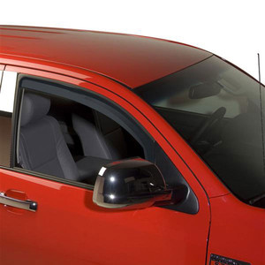 Putco | Window Vents and Visors | 07-15 Toyota Tundra | PUTV0284