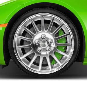 JTE Wheel   16 Wheels   04-06 Chrysler Sebring   JTE0006