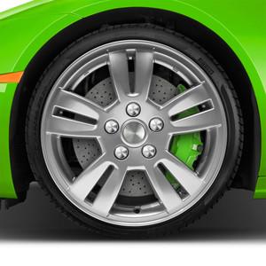 JTE Wheel   15 Wheels   12-16 Chevy Sonic   JTE0072