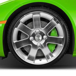 JTE Wheel | 16 Wheels | 07-12 Nissan Sentra | JTE0089