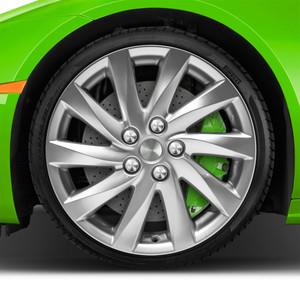 JTE Wheel   17 Wheels   11-13 Mazda 6   JTE0120