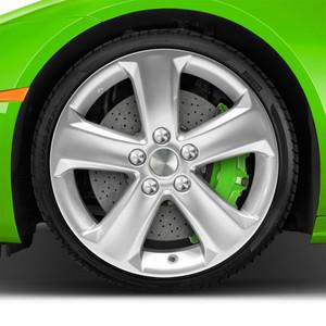 JTE Wheel   17 Wheels   13-15 Toyota Rav4   JTE0151