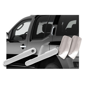 Premium FX | Door Handle Covers and Trim | 05-13 Nissan Xterra | PFXD0059
