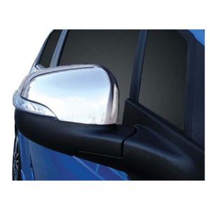 Premium FX   Mirror Covers   13-15 Chevy Spark   PFXM0120