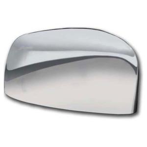 Premium FX   Mirror Covers   10-14 Nissan Cube   PFXM0141