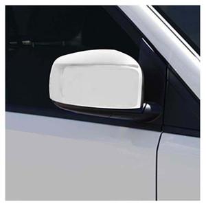 Premium FX | Mirror Covers | 08-15 Dodge Caravan | PFXM0142