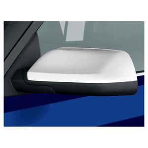 Premium FX | Mirror Covers | 09-14 Ford Flex | PFXM0173