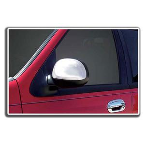 Premium FX | Mirror Covers | 98-02 Lincoln Navigator | PFXM0252