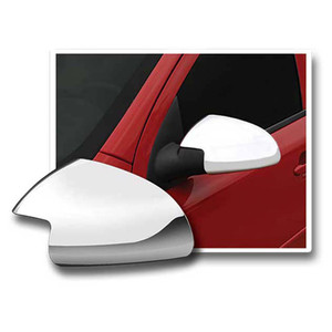 Premium FX | Mirror Covers | 07-09 Pontiac G5 | PFXM0307