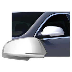 Premium FX | Mirror Covers | 07-09 Saturn Aura | PFXM0309