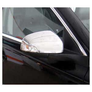 Premium FX | Mirror Covers | 05-11 Volvo S Series | PFXM0331