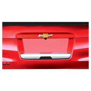 Premium FX | Tailgate Handle Covers and Trim | 15-16 Chevy Tahoe | PFXR0047