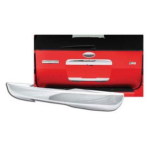 Premium FX | Tailgate Handle Covers and Trim | 08-15 Ford Expedition | PFXR0059