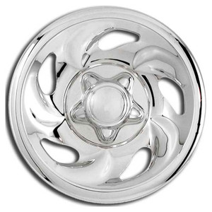 Premium FX | Hubcaps and Wheel Skins | 97-03 Ford Expedition | PFXW0071