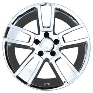 Premium FX | Hubcaps and Wheel Skins | 10-11 Kia Soul | PFXW0095