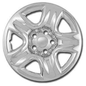 Premium FX | Hubcaps and Wheel Skins | 05-11 Suzuki Grand Vitara | PFXW0103