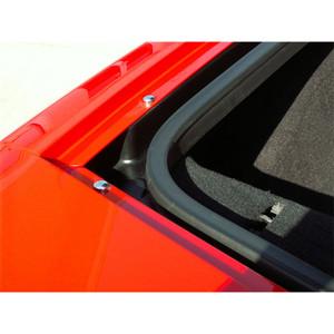 American Car Craft   Miscelaneous Molding and Trim   97_04 Chevrolet Corvette   ACC0063