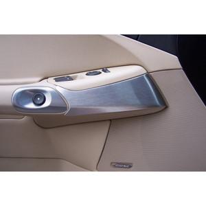 American Car Craft   Door Panel Trim   05_13 Chevrolet Corvette   ACC0282