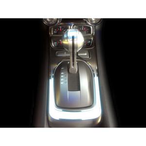 American Car Craft | Dash Trim | 10_13 Chevrolet Camaro | ACC1076