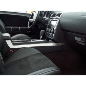American Car Craft | Dash Trim | 08_14 Dodge Challenger | ACC1603
