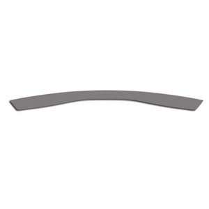American Car Craft   Inner Hood Panels and Liners   08_14 Dodge Challenger   ACC1868