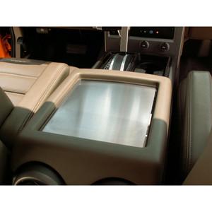American Car Craft | Dash Trim | 03_07 Hummer H2 | ACC2977