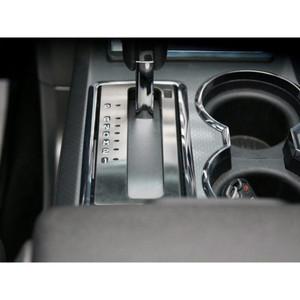 American Car Craft | Dash Trim | 10_14 Ford F_150 | ACC3062